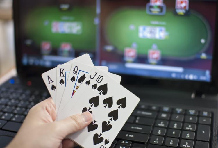 How-to-start-online-casino