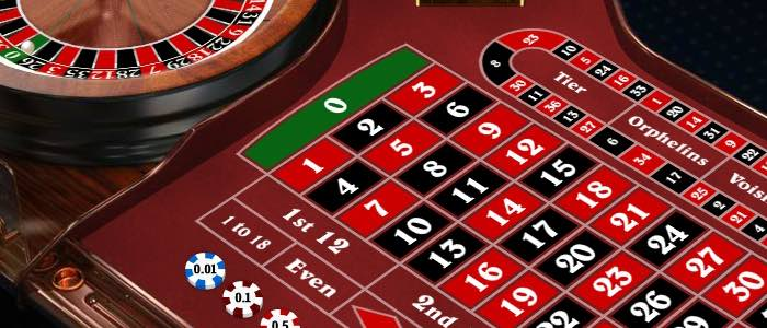 Gain The Thrills Of Playing Agen Poker Games