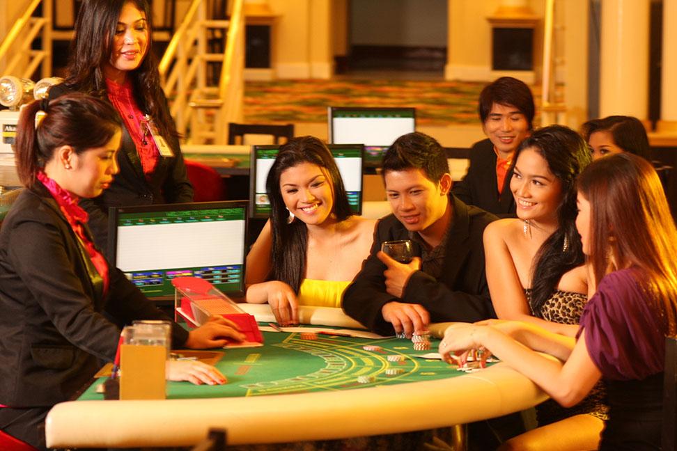 juego casino gratis nuevos