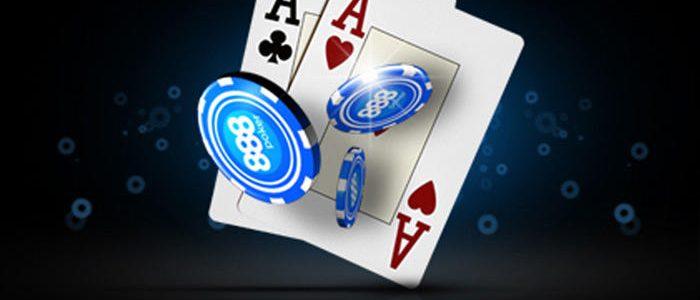 popular gambling agency