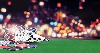 Winning in Sports Betting
