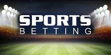Costly Mistakes in Sports Betting